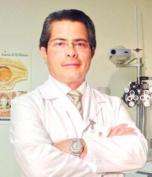 dr luna_resp